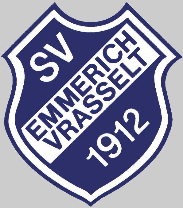SV Emmerich Vrasselt