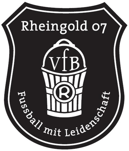 VFB Rheingold
