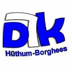DJK Hüthum Borghees e.V.